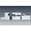 供应全自动模切机视频|JY-1650E全自动模切机(下送后吸)|模切机操作规程