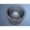 供应碳化硅石墨坩埚介绍-石墨坩锅生产厂家
