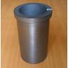 供应石墨坩锅生产厂家从事坩锅生产多年