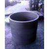 供应熔铜石墨坩埚详细说明-石墨坩锅生产厂家