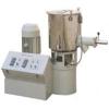 供应高速加热混合机|首选越强干燥|高速加热混合机构成