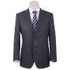 供应上海改衣,五粒扣服装修改,专业修改西服,衬衫,羽绒服毛衣,皮衣以及各类服装