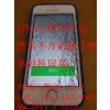 供应iPhone5S去售后检测说主板进水烧坏了维修更换主板多少钱