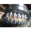 供应23072-K-MB+H3072SKF调心滚子轴承规格