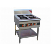 供应丰闽厨房、厨具定制、厨具