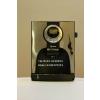 供应Donlim东菱 CM4805全自动咖啡机,咖啡机磨豆机 ,电动磨豆机,咖啡店必备,咖啡机批发