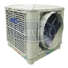 价格适中的泉州节能环保空调推荐-节能环保空调厂家 合昌