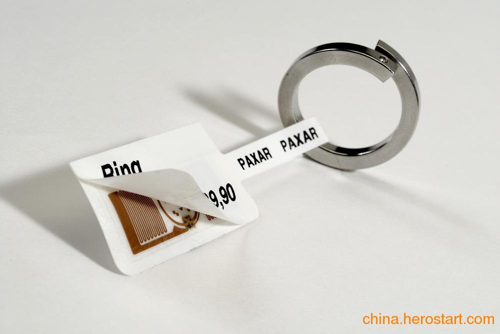 供应珠宝电子标签,眼镜电子标签,钟表电子标签