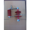 供应XHQ5-12.7/36过电压保护器