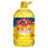 供应大豆油
