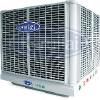 合昌制冷机电厂供应全省最划算的工业环保空调-泉州工业环保空调