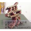 供应弹壳艺术品,杭州制作弹壳工艺品,衢州全新批发弹壳,废旧弹壳价格