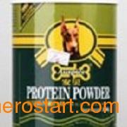 供应安贝活力蛋白粉