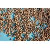 供应鑫淼净水,椰壳净水滤料果壳滤料原料来源地,果壳滤料