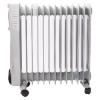 供应空调,地暖,电暖器,壁挂炉,电磁采暖炉,电暖气