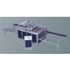 供应游标卡尺,三坐标测量仪,塞尺