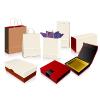 供应无菌包装、防震包装、防盗包装、保鲜包装、组合包装、复合包装