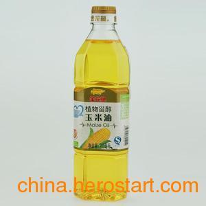 供应菜籽油