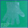 工厂供应一次性卫生手套 食品级 家用手套 出口品质