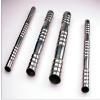 """供应兴中成不锈钢管每支管分段均打有""""兴中成SUS304""""的钢印"""