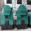 贵港哪里有卖首屈一指的立式锅炉_广西立式锅炉品牌