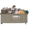 供应ZQ-JXZT机械装调技术综合实训装置