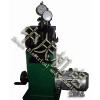 供应ZQ-LSTB 螺栓实验台