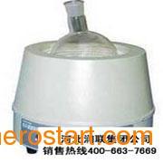 供应海南三亚电子控温电热套电热套功率卖的
