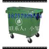 供应室外塑料桶 室内垃圾桶 公共全新料垃圾桶