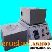 供应广西防城港可控温电热套kdm型可调控温电热套卖的