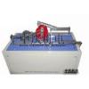 供应ZQ-QH曲柄(导杆)滑块机构实验台