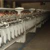 供应二手纺机