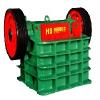 生产供应各种型号水泥机械设备颚式破碎机,颚式破碎机生产厂家。