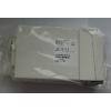 供应血氧血压传感器缆线BIS熵指数流量传感器肌松传感器缆线