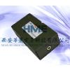 供应专业生产铝壳12v蓄电池充电器_陕西华迈,按照GJB行业标准