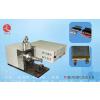 供应锂电池超声波焊接机