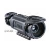 供应原装进口热成像瞄准镜FLIR RS64热成像瞄准镜1-9倍红外热成像夜视瞄