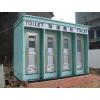 供应江苏扬州 连云港 环保移动厕所 厂家直供质量有保障