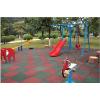 供应户外儿童游乐场游艺安全地垫橡胶地垫
