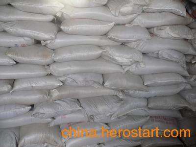 供应南京污水处理用硅藻土