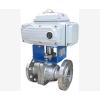 供应DKZ电动执行器代替人工的优点