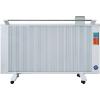 供应碳纤维电暖器