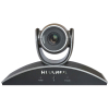 供应 视频会议摄像机 USB会议摄像机 桌面摄像机