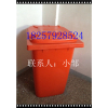 厂家供应浙江垃圾桶 安徽垃圾桶 邵阳垃圾桶