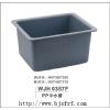 供应贵州实验室家具/贵阳实验室配件/水城PP水盆