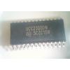 供应UCC2305DW详细中文资料 参数 原装现货 优势价格 代理