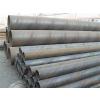 供应榆林螺旋管、西安螺旋管执行标准5037(图)、金德诚钢铁