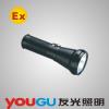 供应GEW7100高射程防爆电筒