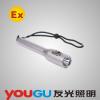 供应GJW7210节能强光防爆电筒