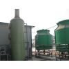供应鼎力新型BLS-118L湿式脱硫除尘器